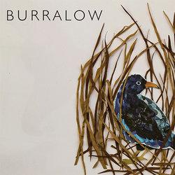 Burralow - Mountainside