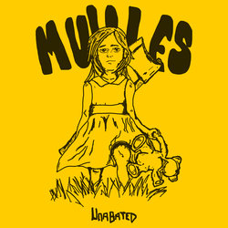 Muules - Unabated - Internet Download