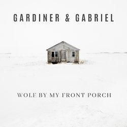 Gardiner & Gabriel - No Time Blues