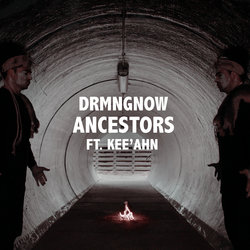 DRMNGNOW - Ancestors - Internet Download