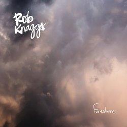 Rob Knaggs - A Natural Response