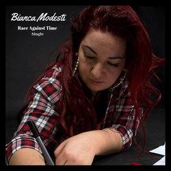 Bianca Modesti - Race Against Time - Internet Download