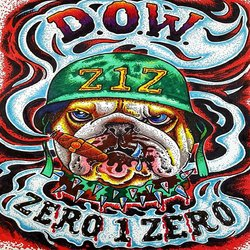 Zero 1 Zero - Dogs Of War - Internet Download