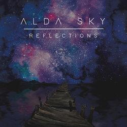 Alda Sky  - Odium  - Internet Download