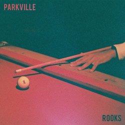 Parkville - Rooks