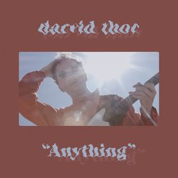 darvid thor - Anything