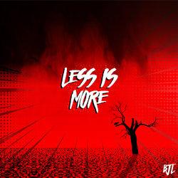 Being Jane Lane - Less is More - Internet Download