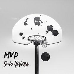 Sono ReVera - MVP [Prod Polcat] - Internet Download