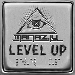 Manaz Ill - Level Up - Internet Download