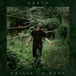 Philip La Rosa - Fable