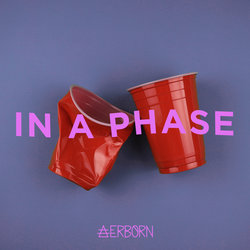 Aerborn - In a Phase - Internet Download