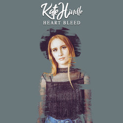 Kate Hindle - Heart Bleed - Internet Download