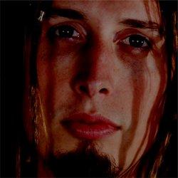 Erik Parker - Stolen By Another Lover