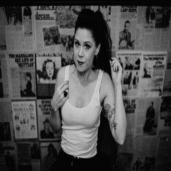 Little Billie - Make You Bleed - Internet Download