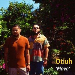 Otiuh - Move