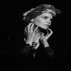 Emili Rackemann - Shadows of Aswan