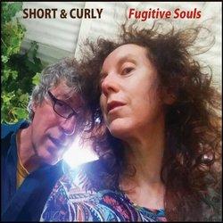 Short & Curly - Reverse Engineering