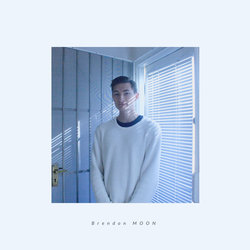 Brendon Moon - Girl - Internet Download