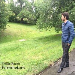 Phillip Ragan - Carry Me