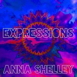 Anna Shelley - The Anchoring