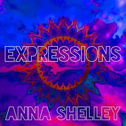 Anna Shelley - The High Priestess - Internet Download