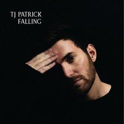 TJ Patrick - Falling - Internet Download