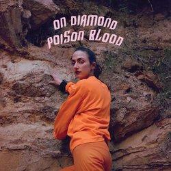 On Diamond - Poison Blood