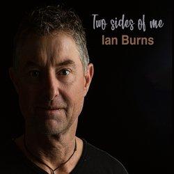 Ian Burns - George and Jack