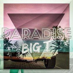 Big T - Paradise