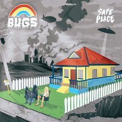 Bugs - Safe Place