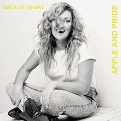 Natalie Henry - Apple And Pride