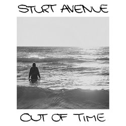 Sturt Avenue - Out of Time