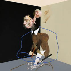 Methyl Ethel - Trip The Mains