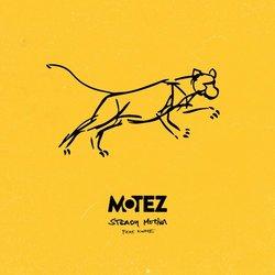 Motez - Steady Motion feat. KWAYE - Internet Download