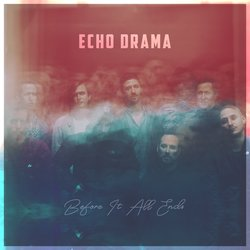 Echo Drama - Pressure On