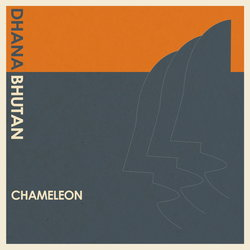 Dhana Bhutan - Chameleon