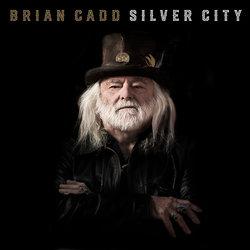 Brian Cadd - Eye Of A Hurricane