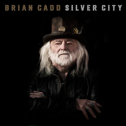 Brian Cadd - Slow Walk