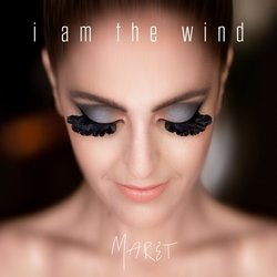 Marét - I Am The Wind - Internet Download