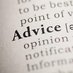 Nicky Swamp - Advice - Internet Download
