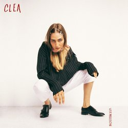 Clea - Right Way - Internet Download