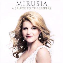 Mirusia - I Am Australian
