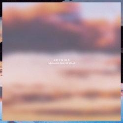Reynier - Lukewarm (feat. KESMAR) - Internet Download