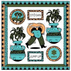 Otosan - Jump Up