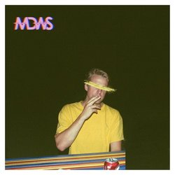 MDWS - Wasted - Internet Download