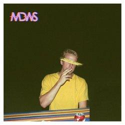 MDWS - Wasted