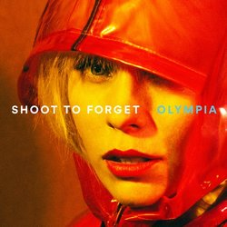 Olympia - Shoot To Forget - Internet Download