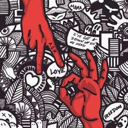 Adrian Eagle - A.O.K. - Internet Download