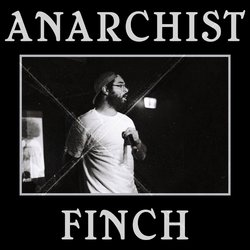 Anarchist Finch - Goons - Internet Download