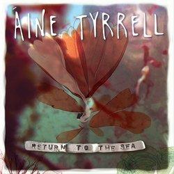 Aine Tyrrell - Like Shadows We Fall